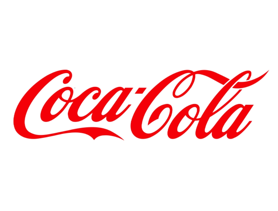 Coca-Cola HBC Schweiz