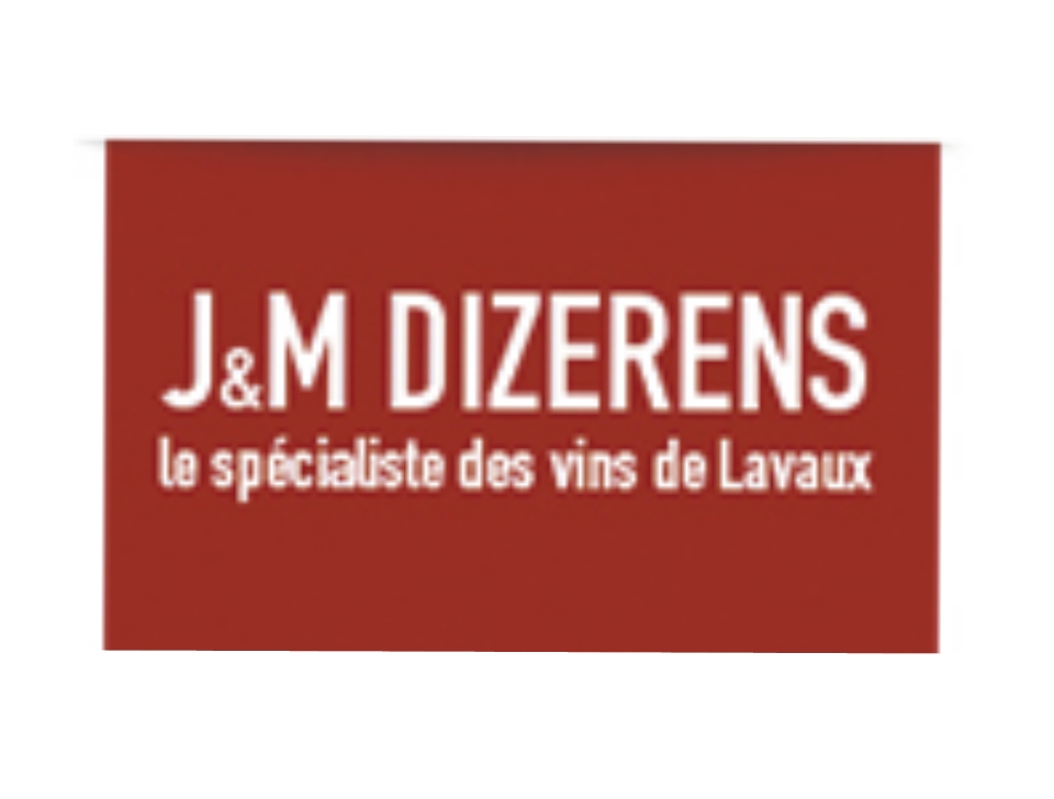 Dizerens Vins Lutry