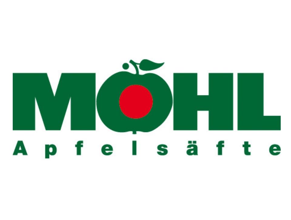 Mosterei Möhl