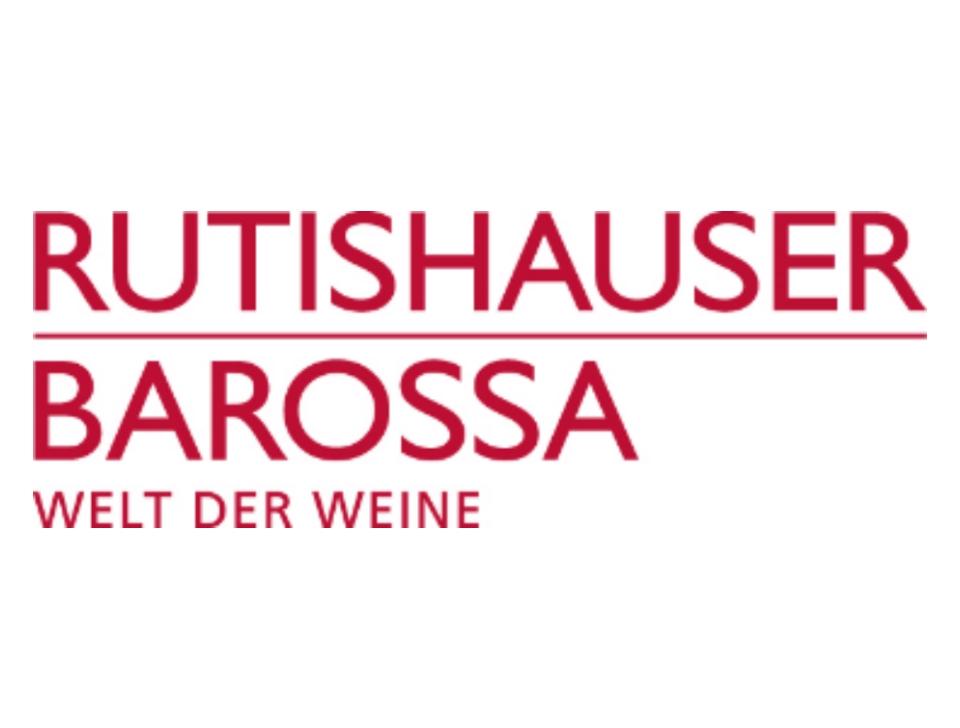 Rutishauser Barossa